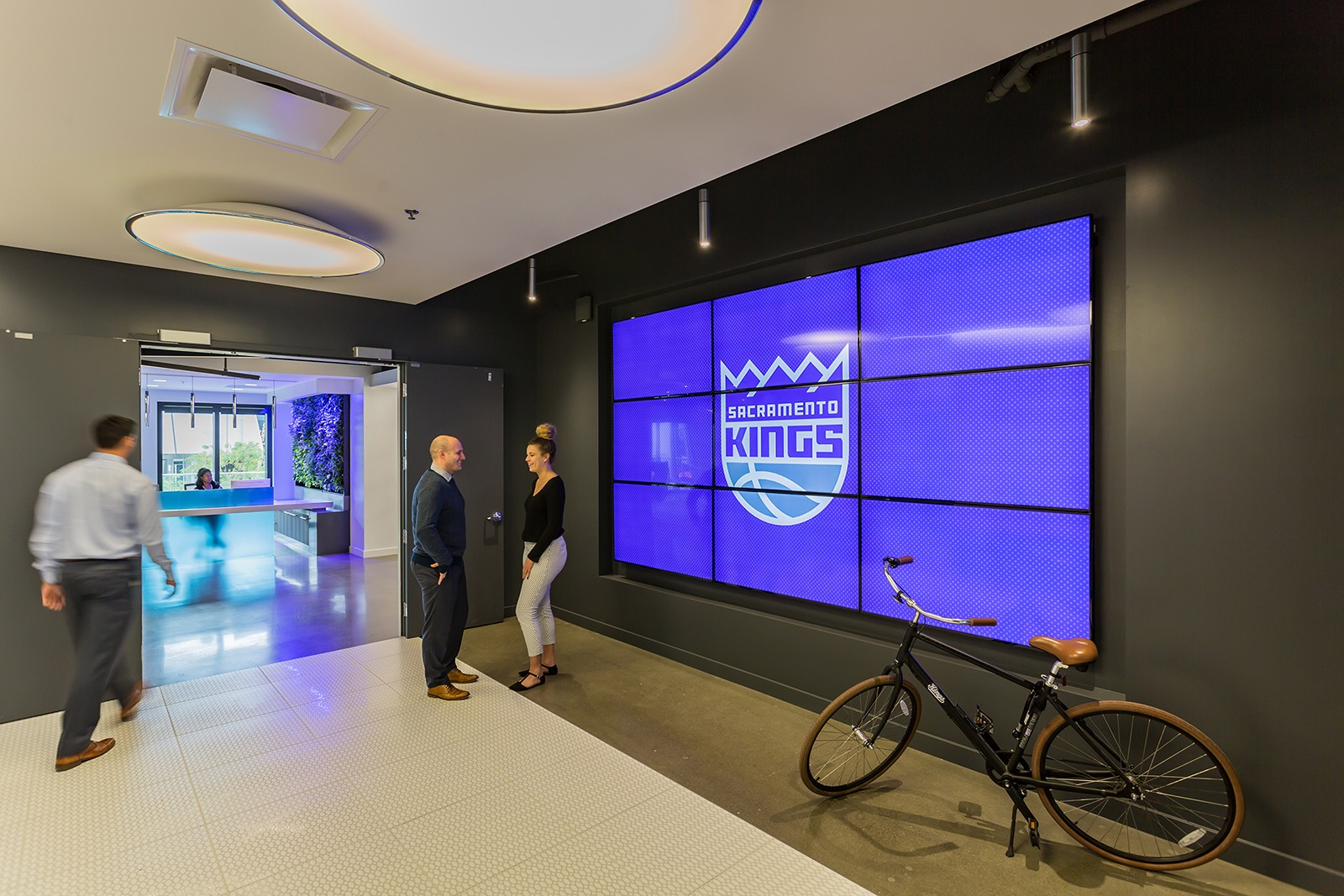 sacramento-kings-office-15