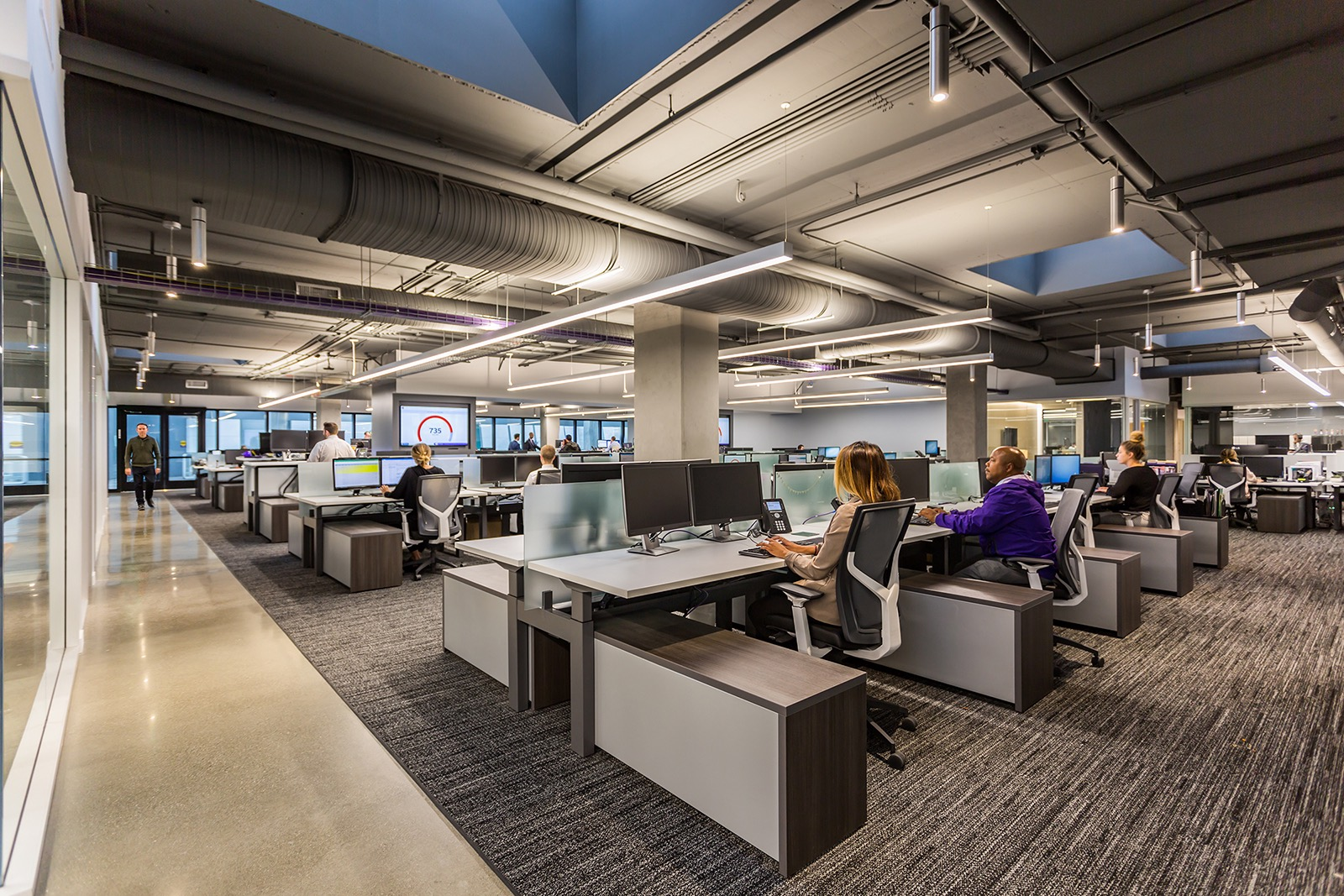 sacramento-kings-office-18