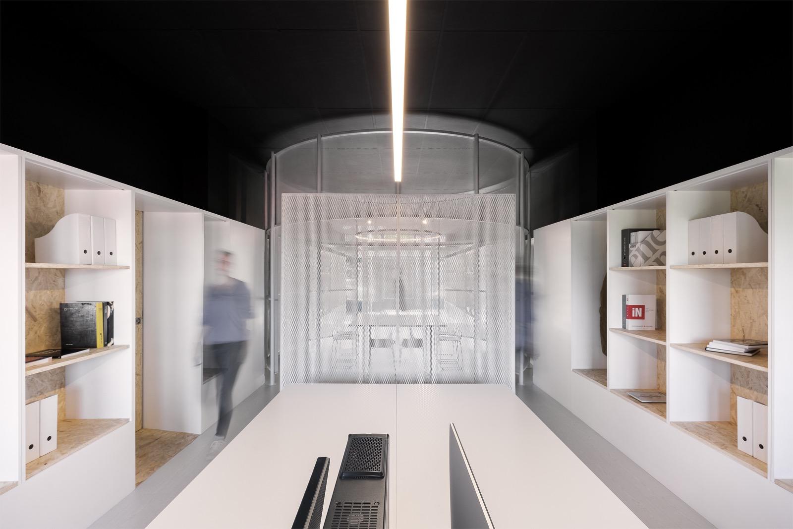 sra-emilia-office-11