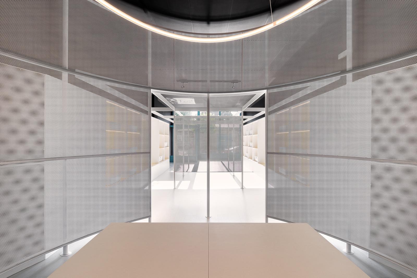 sra-emilia-office-12