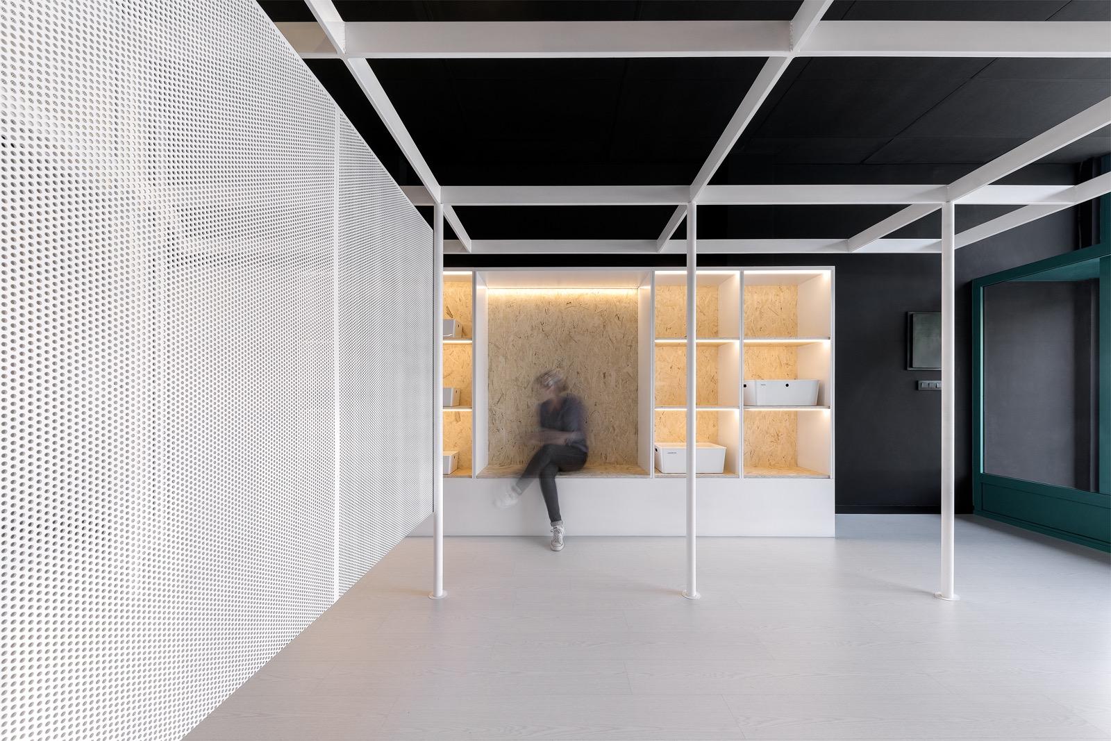 sra-emilia-office-3