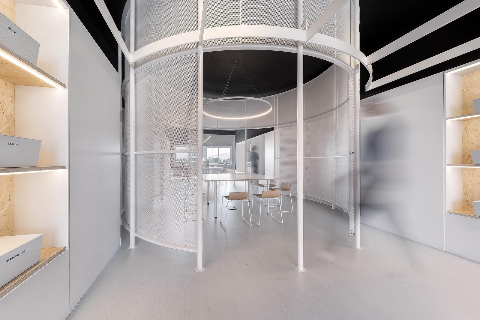 sra-emilia-office-4