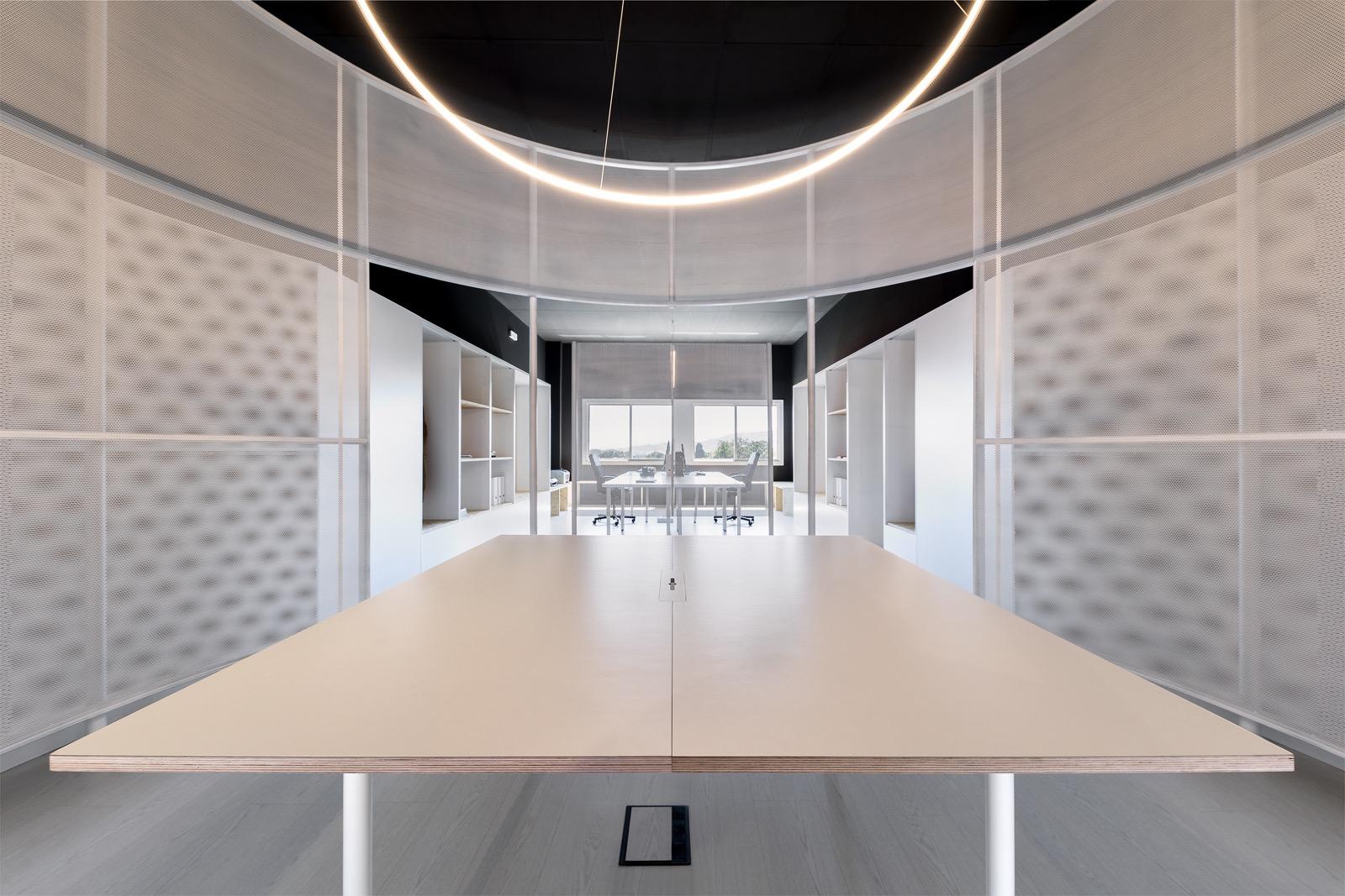 sra-emilia-office-5