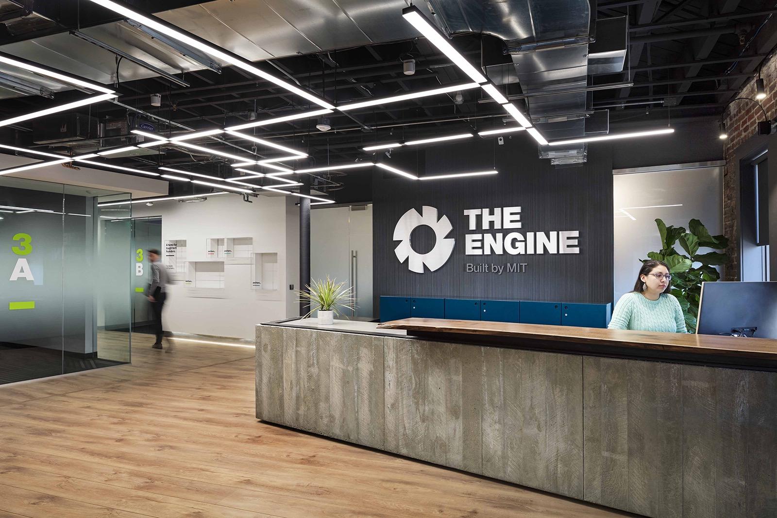 the-engine-cambridge-1