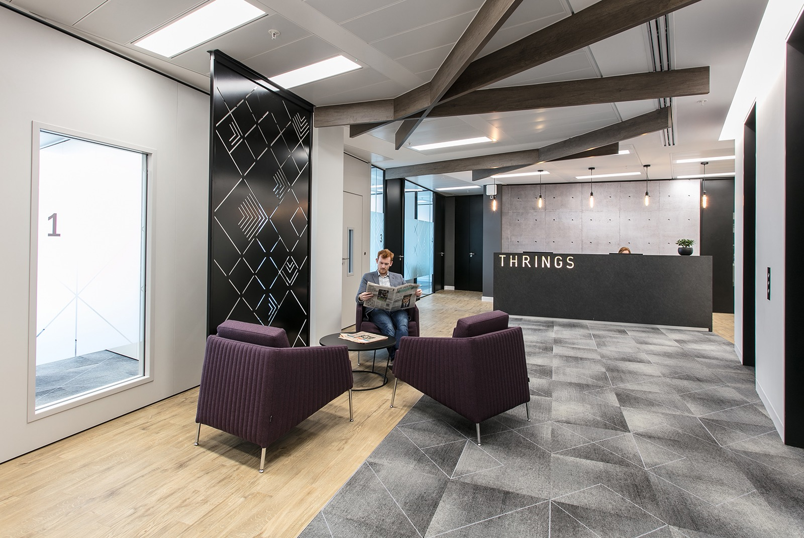 thrings-office-london-2