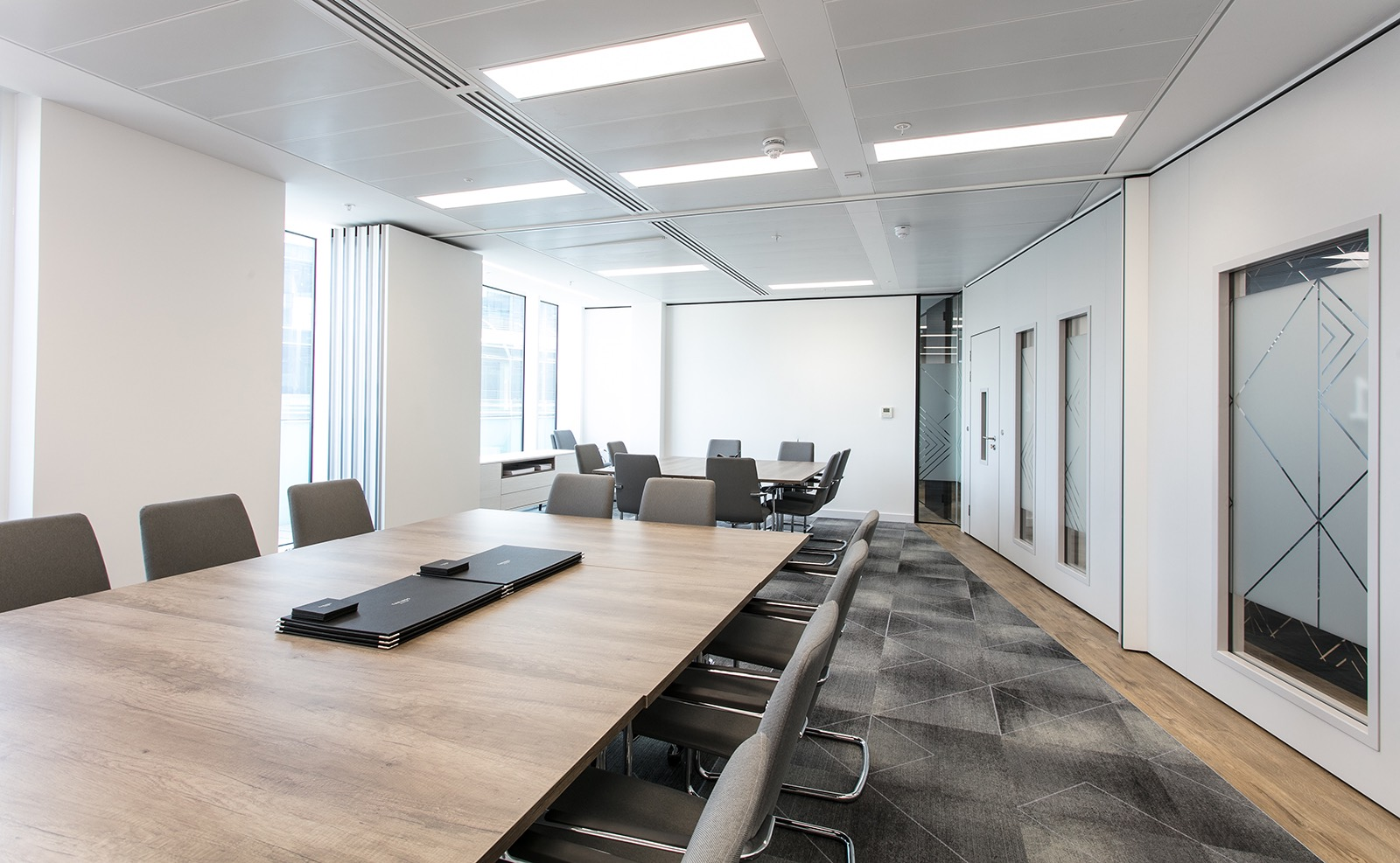 thrings-office-london-5