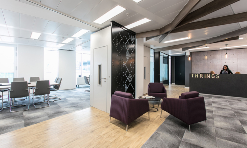 thrings-office-london-mm
