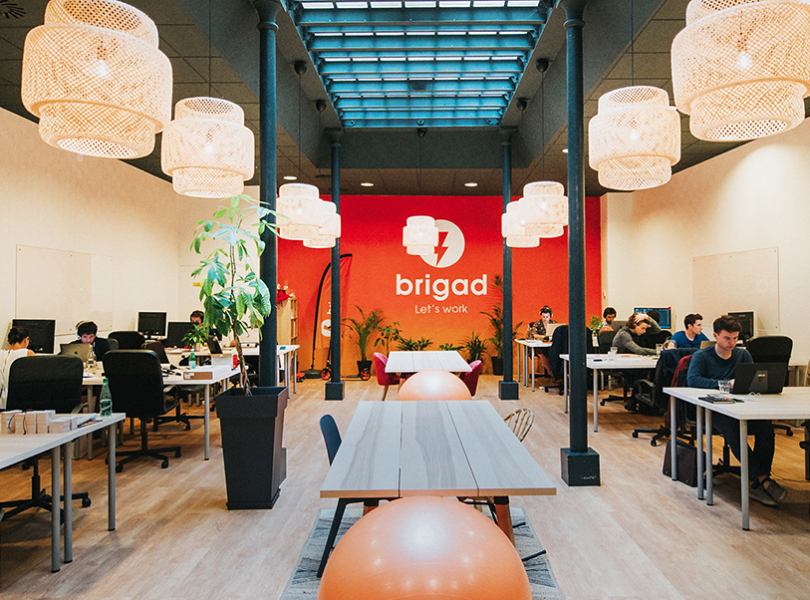 brigad-paris-m