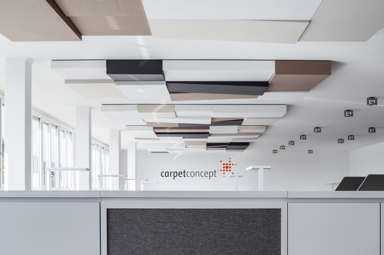 carpet-concept-new-hq-10