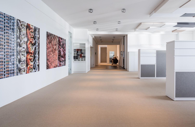 carpet-concept-new-hq-3