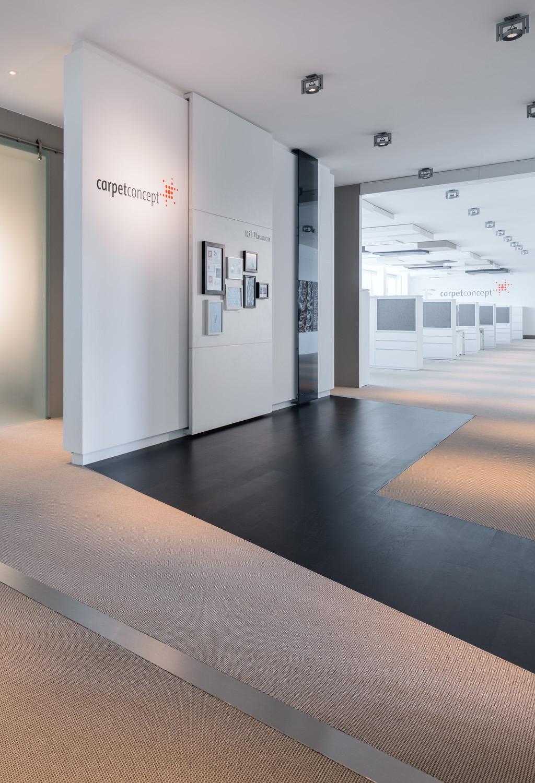 carpet-concept-new-hq-4