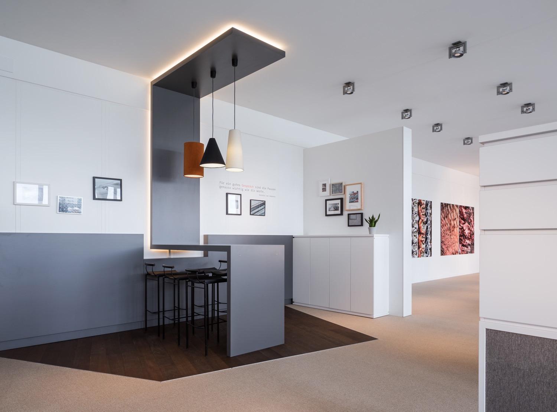 carpet-concept-new-hq-5