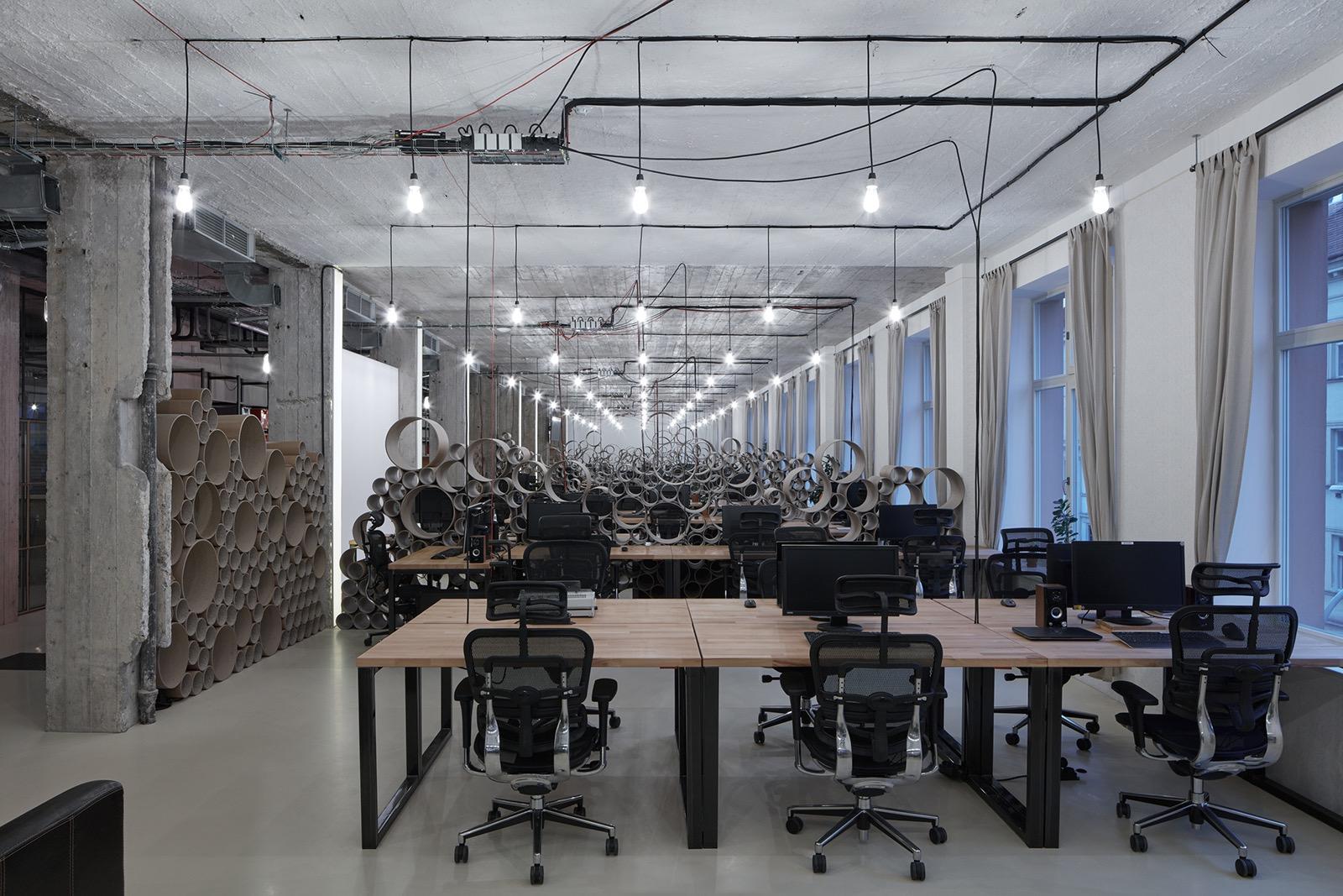 czech-promotion-office-13
