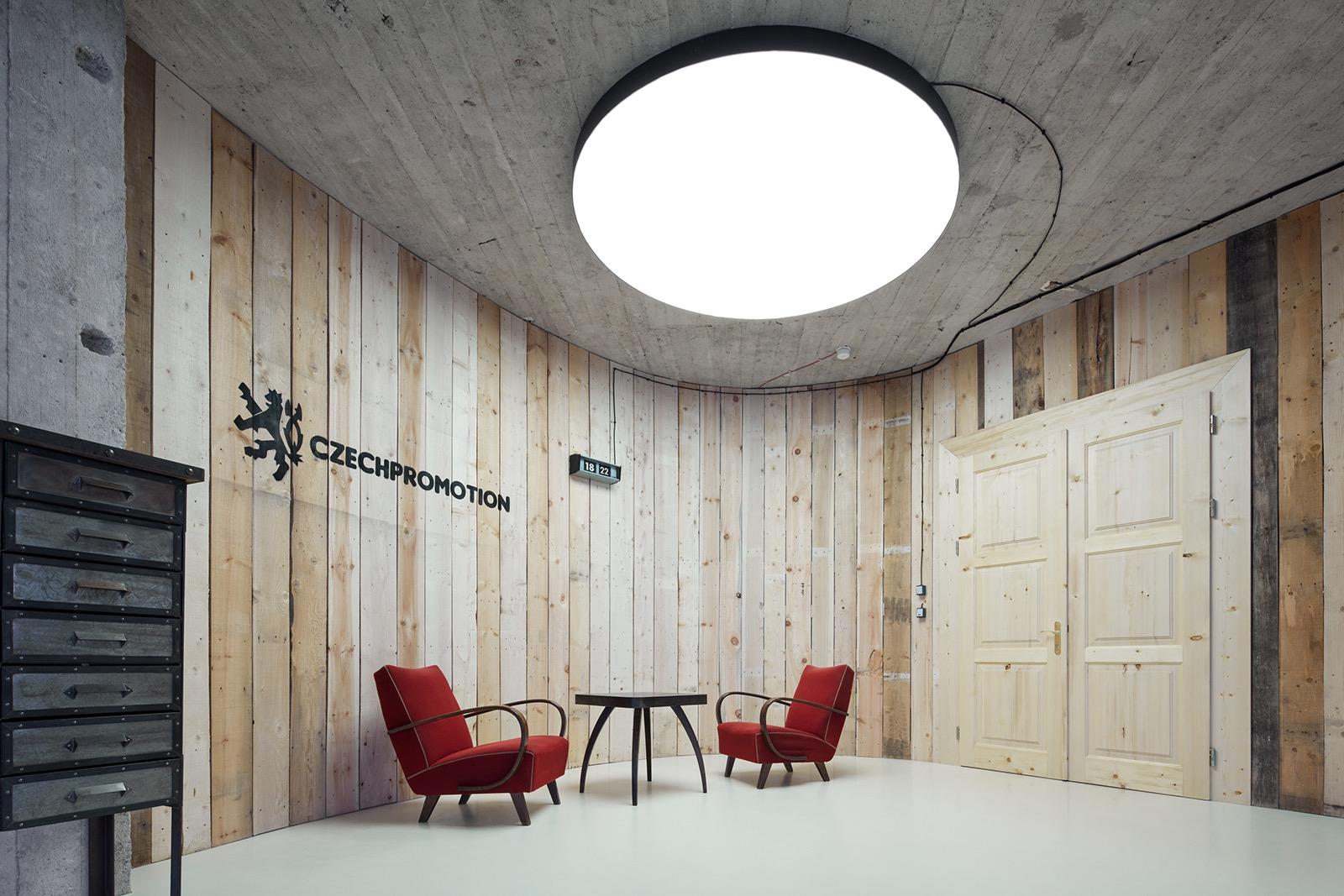 czech-promotion-office-2