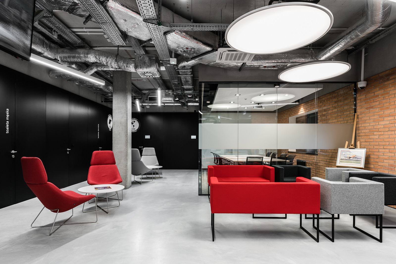 dlh-warsaw-office-m1