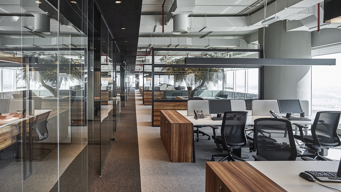 emirates-national-investment-office-10