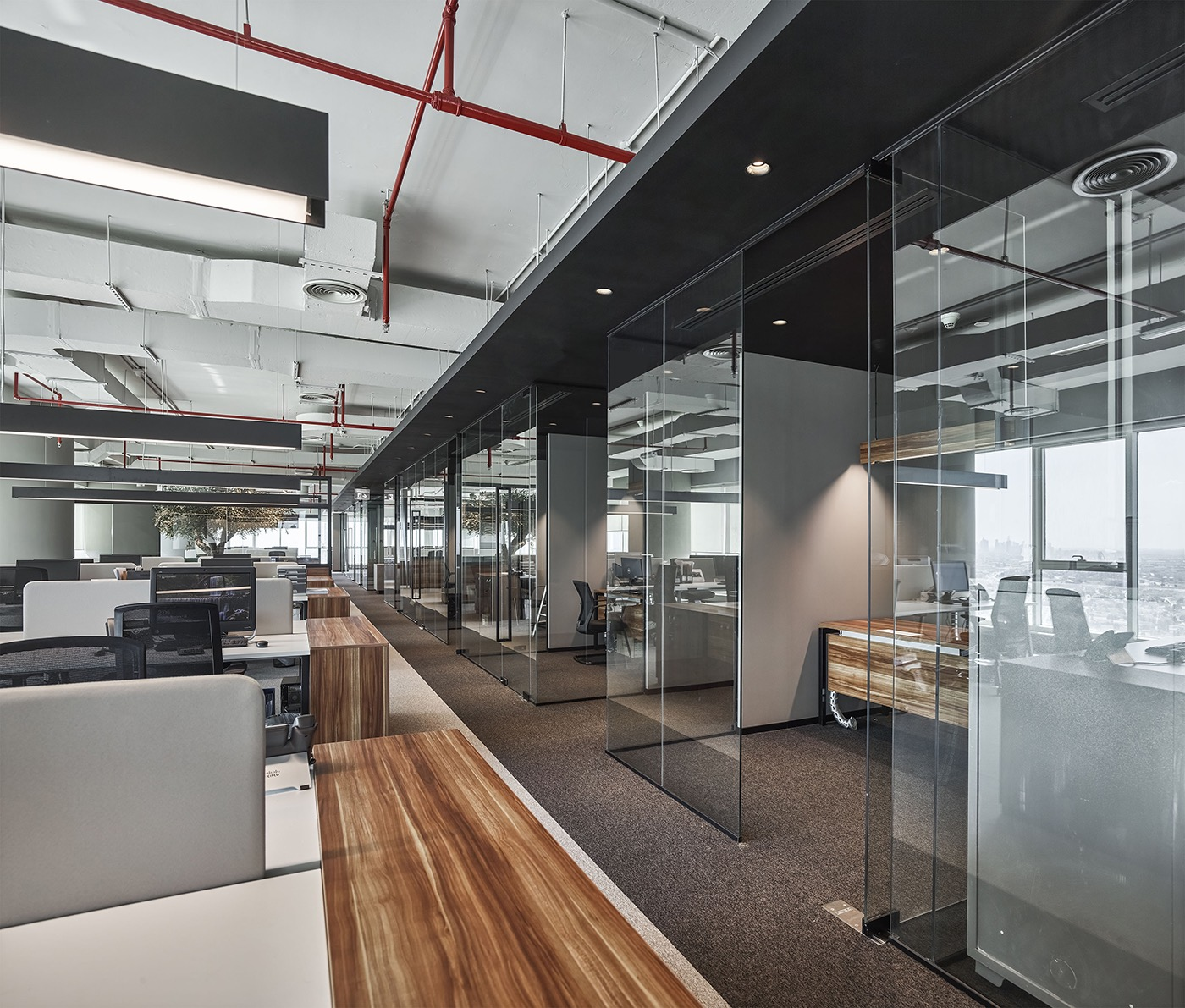 emirates-national-investment-office-6
