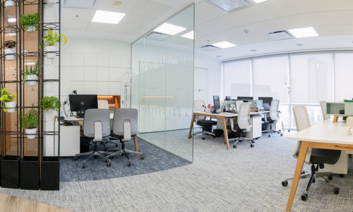 estee-lauder-office-mm