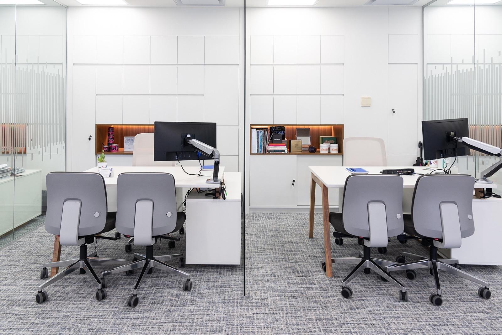 estee-laueder-office-buenos-6