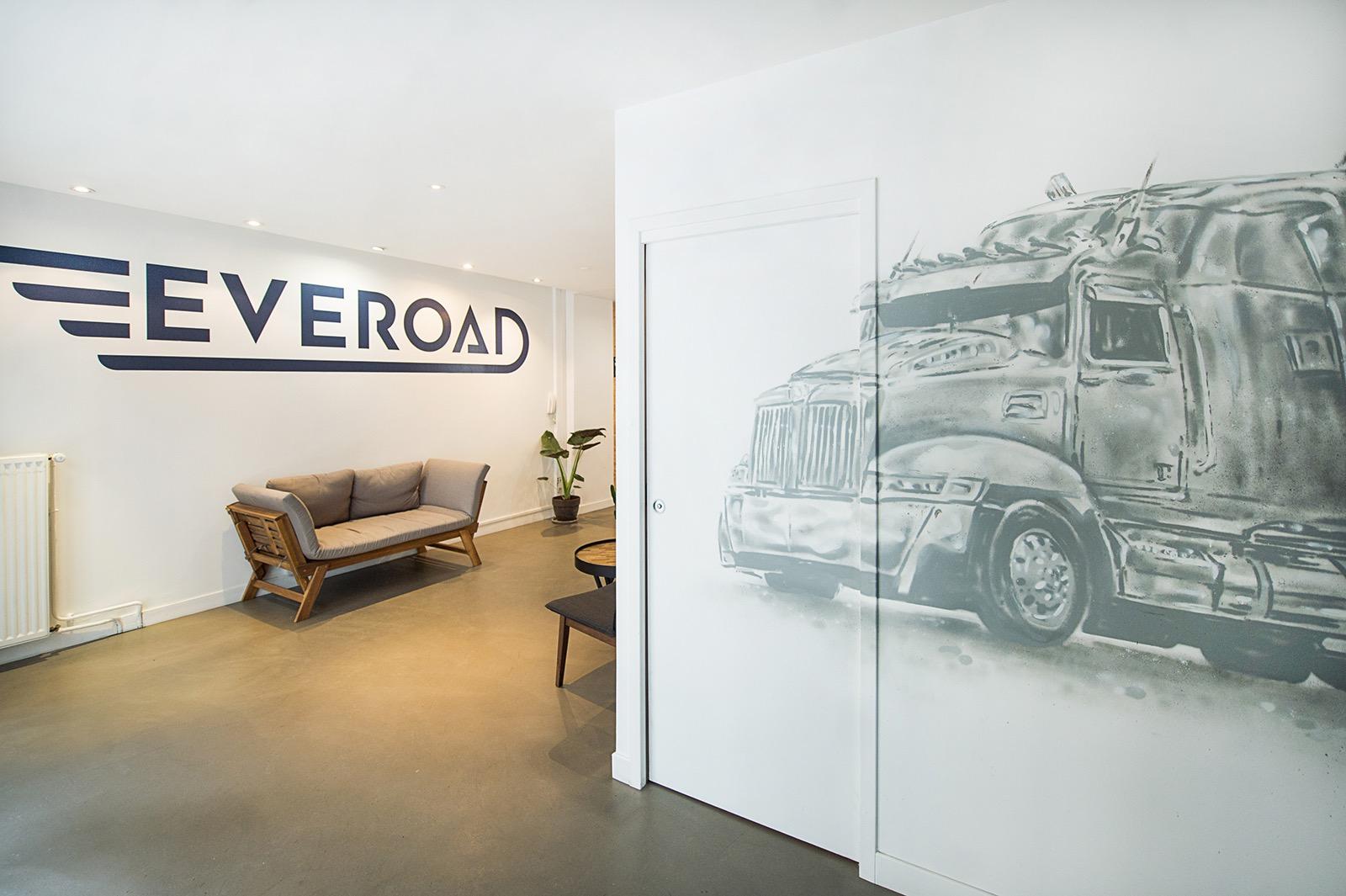 everoad-paris-office-2