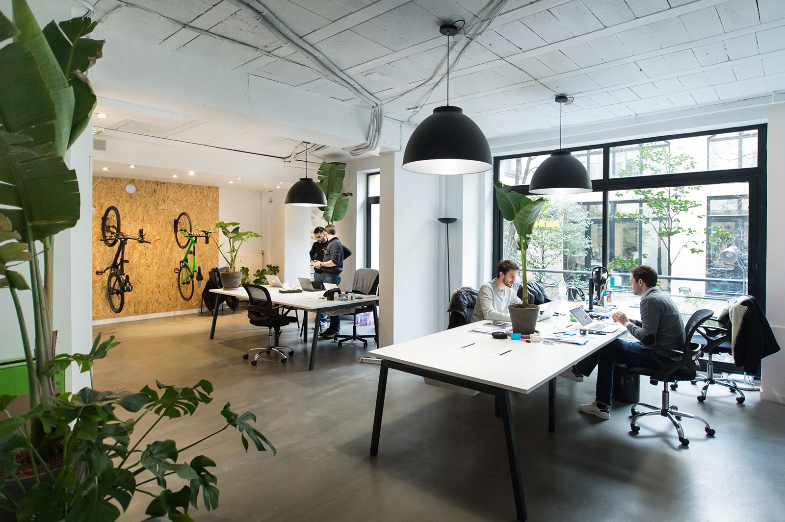 everoad-paris-office-5