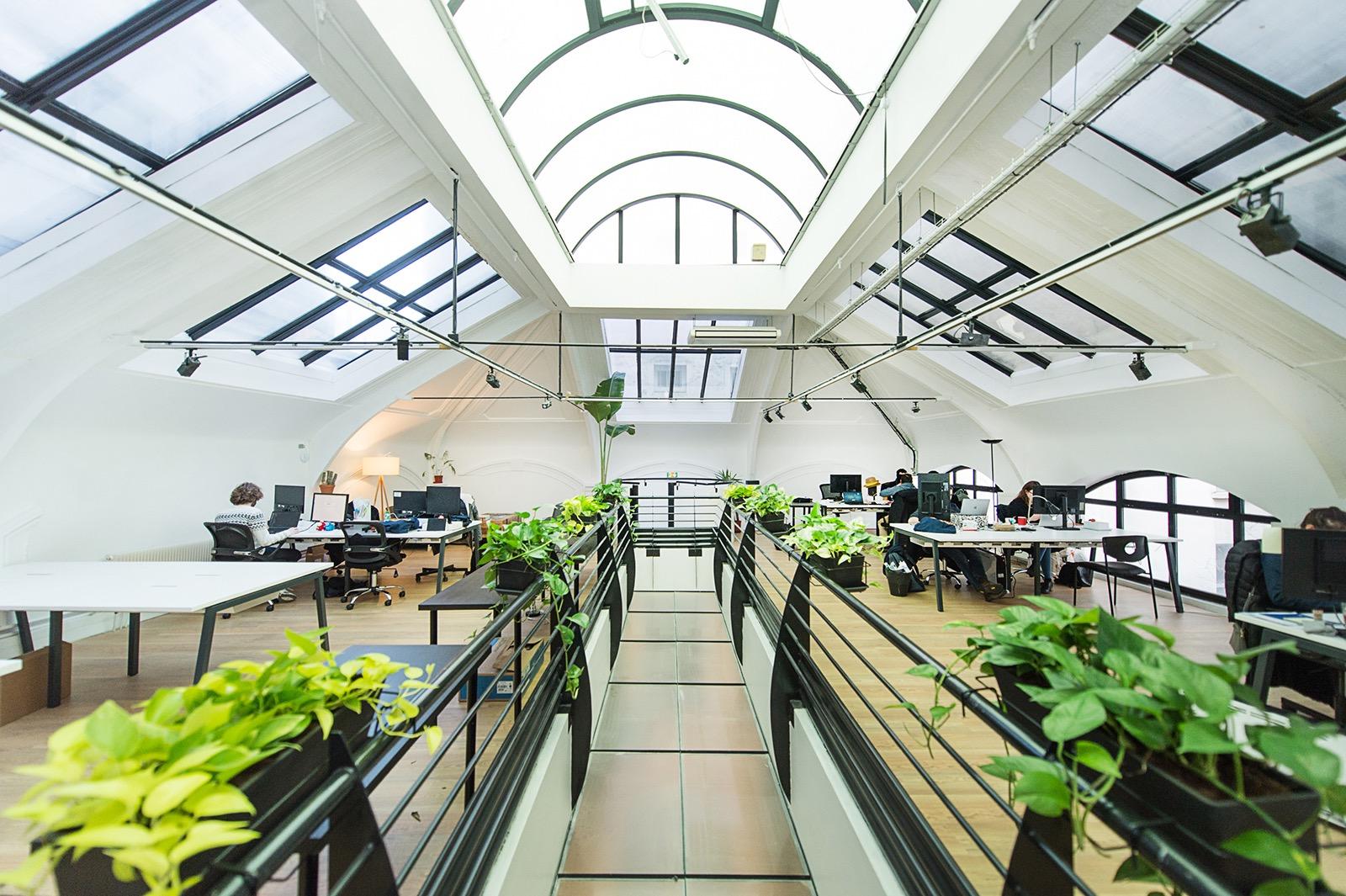 everoad-paris-office-6
