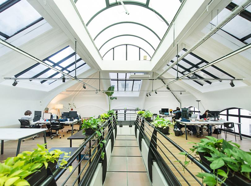 everoad-paris-office-m