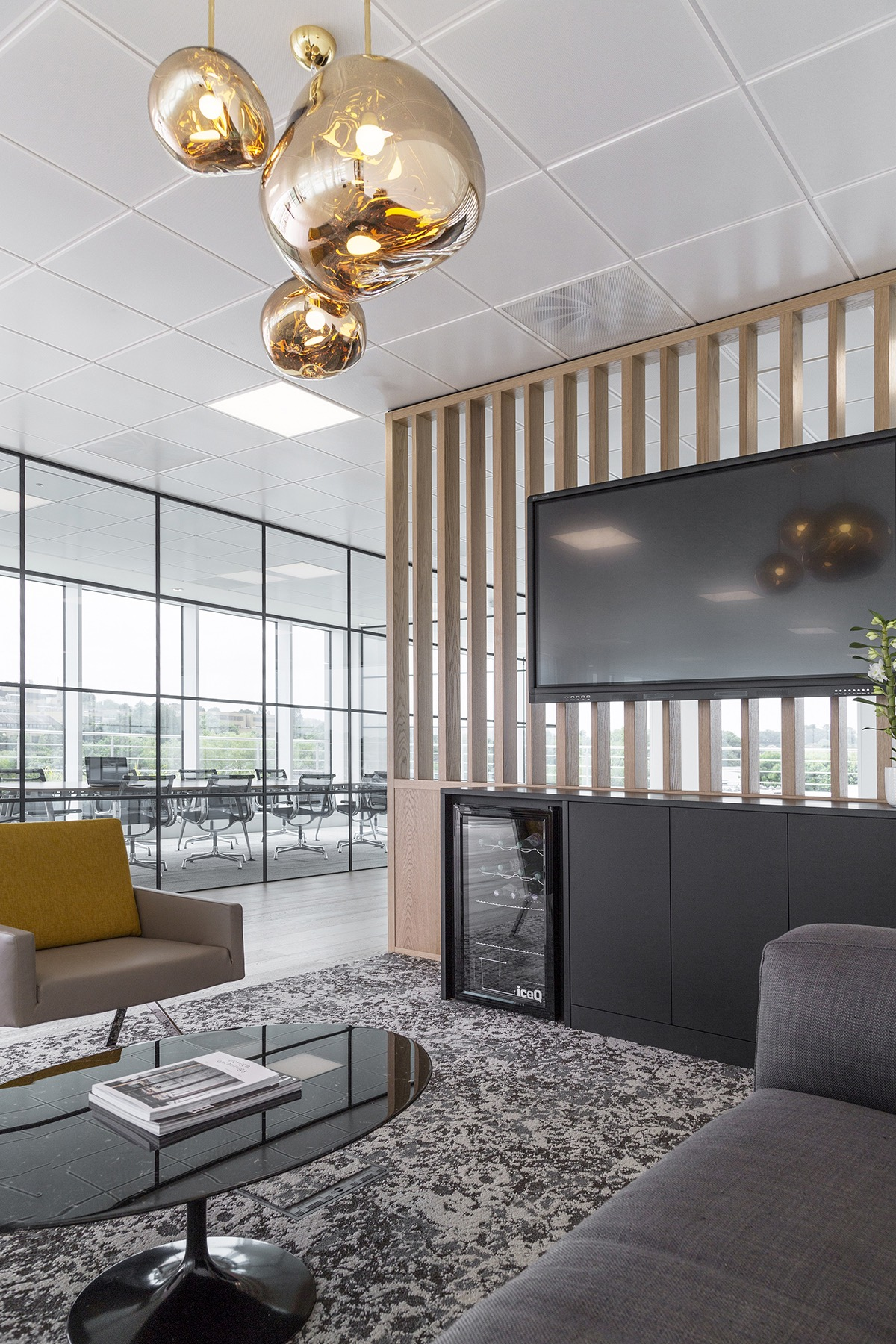 guildford-office-11