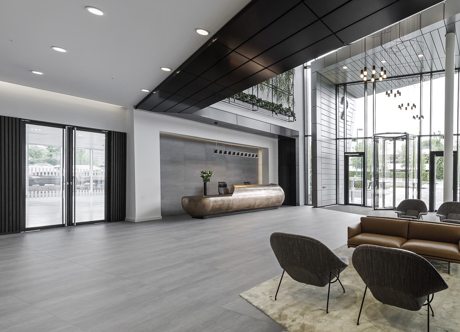 guildford-office-12