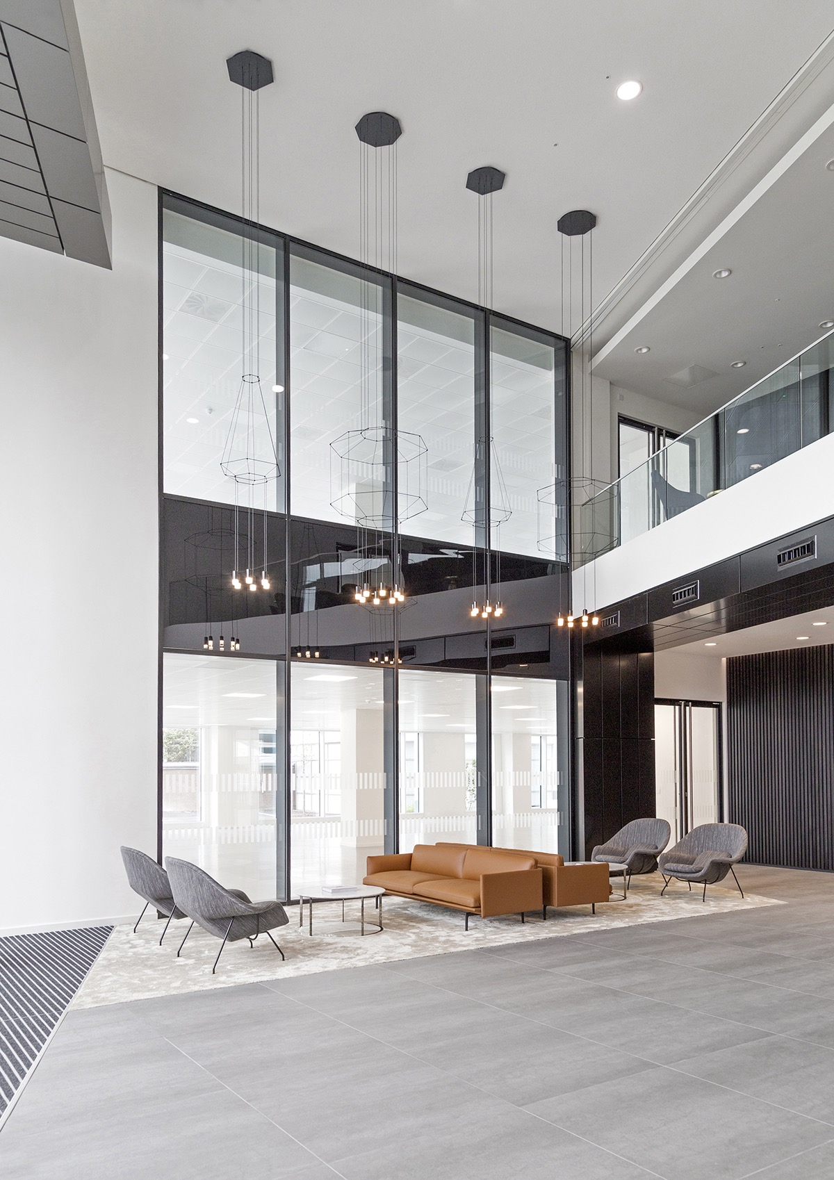 guildford-office-3