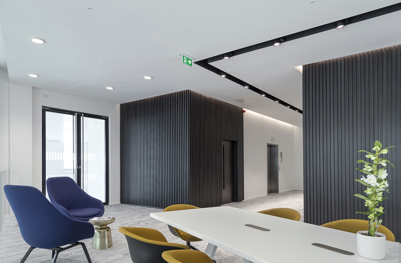 guildford-office-5