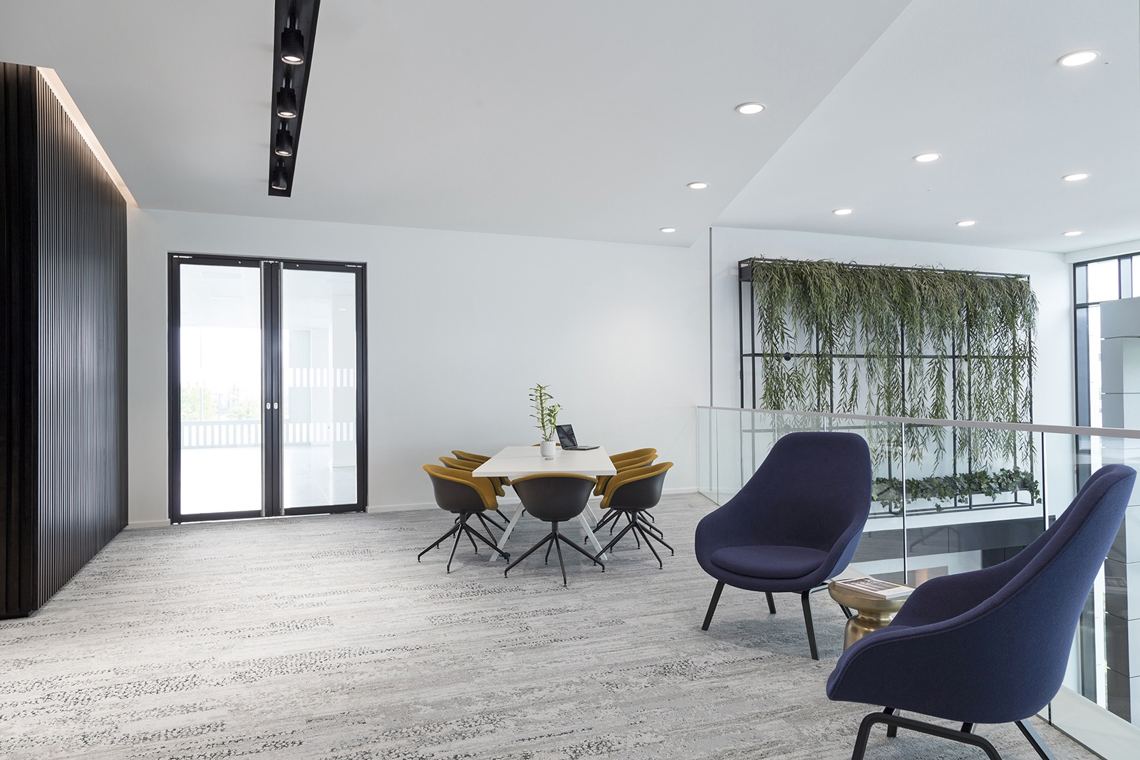 guildford-office-7
