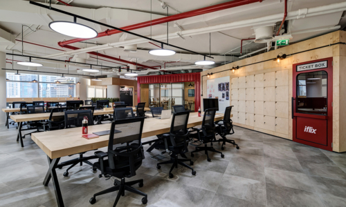 iflix-office-mm