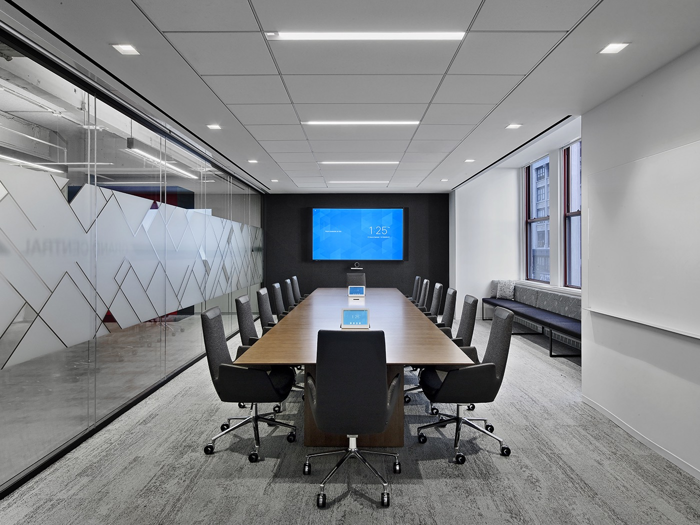 linkedin-office-nyc-3