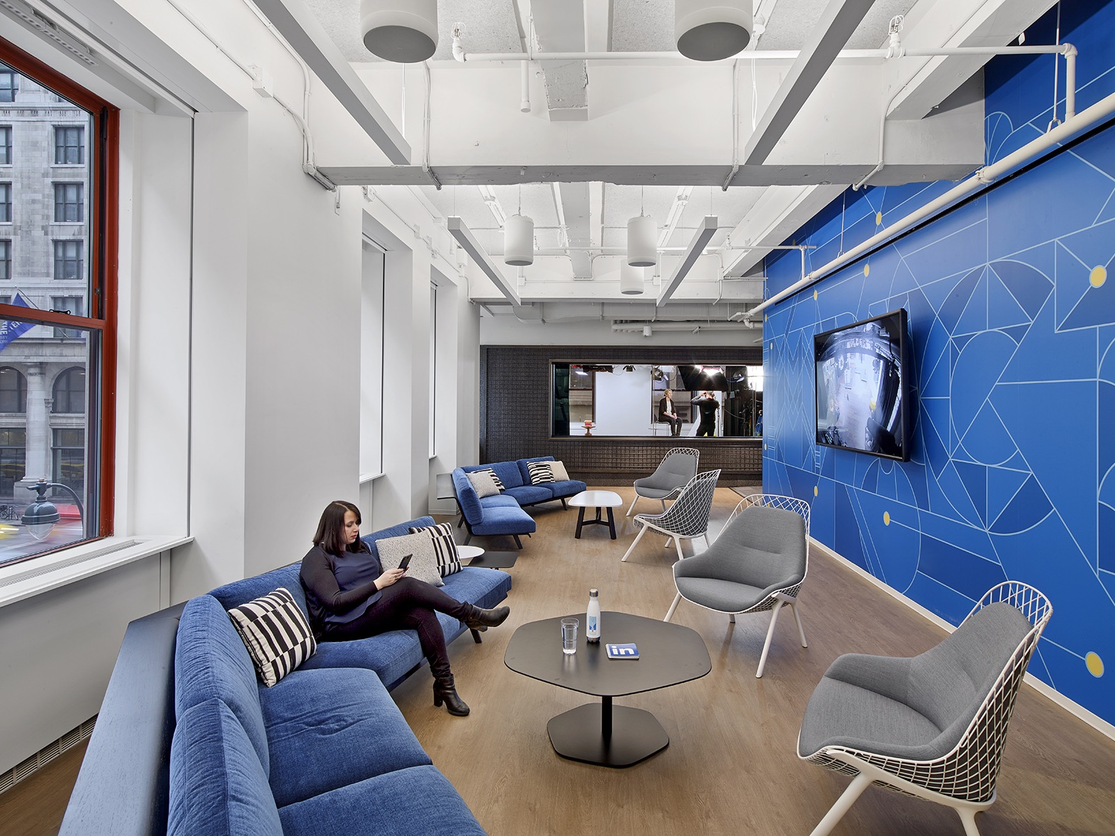 linkedin-office-nyc-7