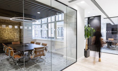 makuria-london-office-m