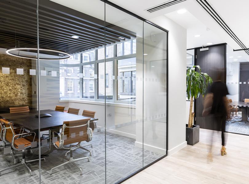 makuria-london-office-m
