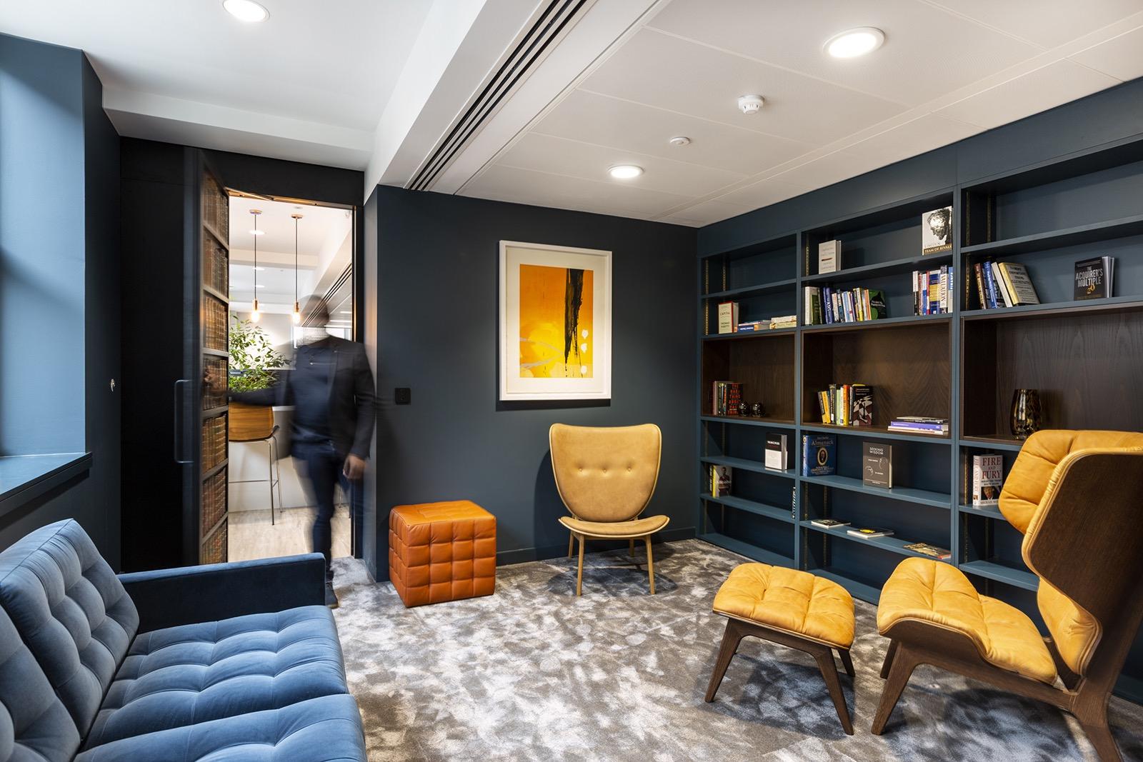 makuria-office-london-1