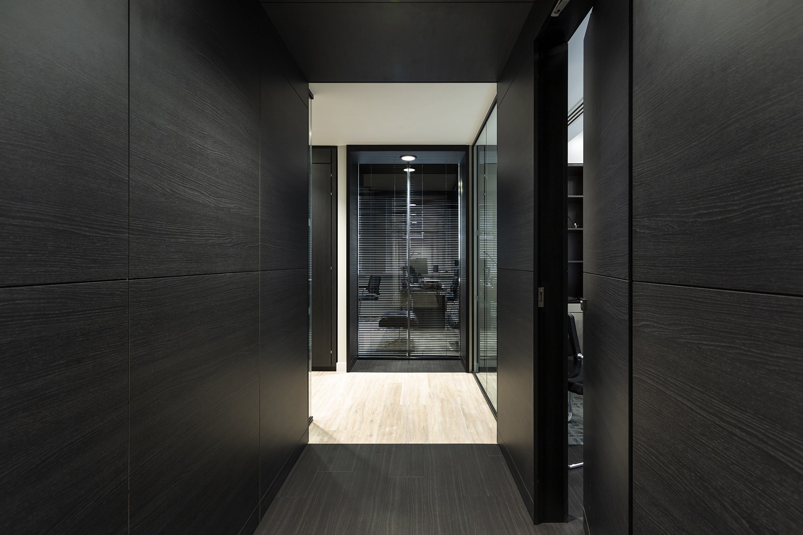 makuria-office-london-3