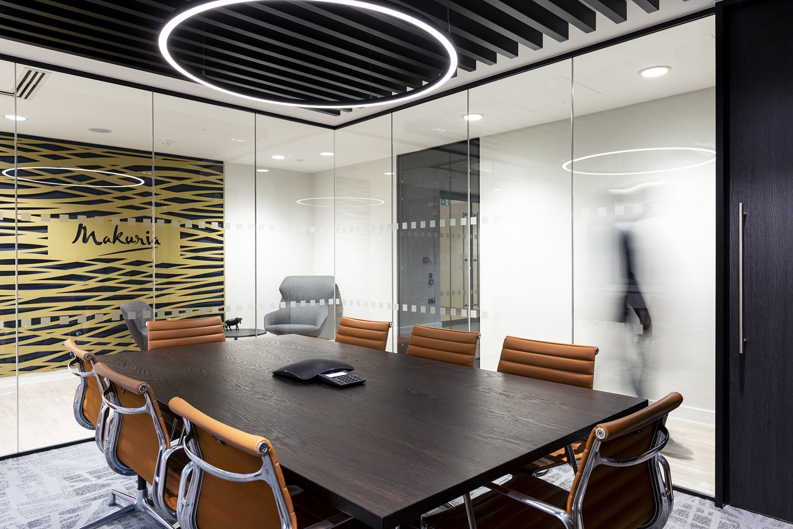 makuria-office-london-7