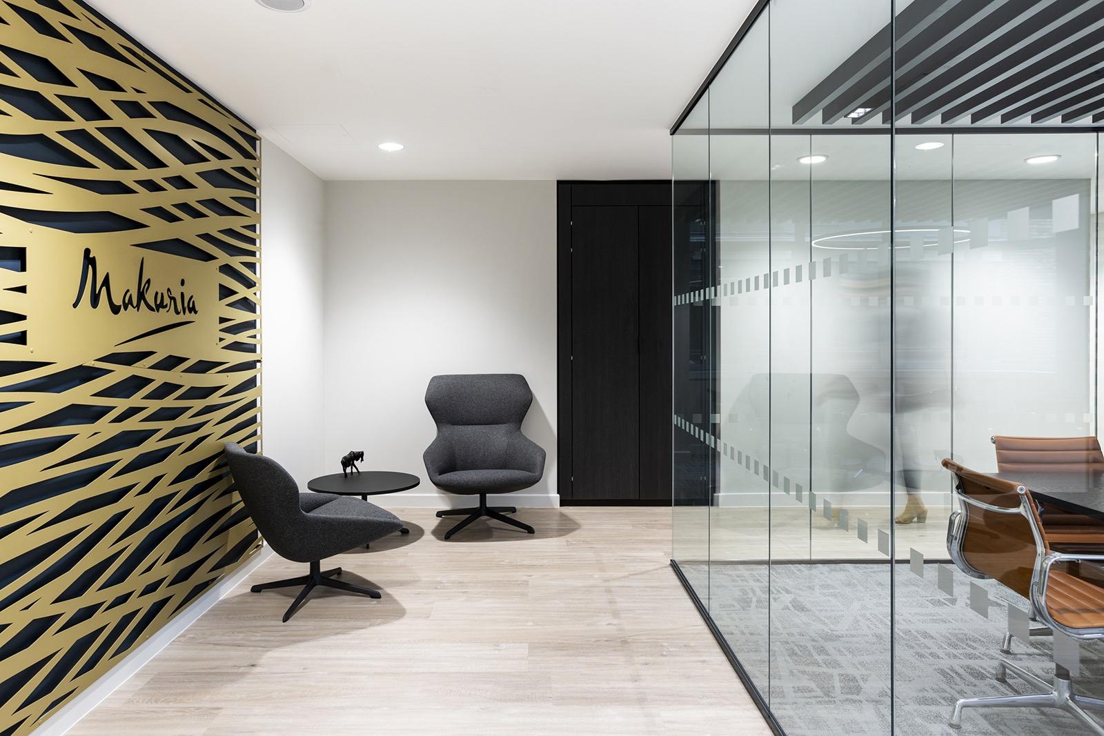 makuria-office-london-9