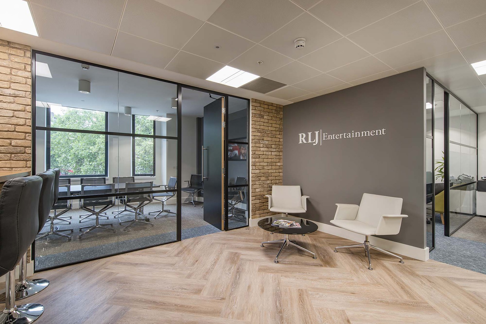 rlj-entertainment-london-office-1