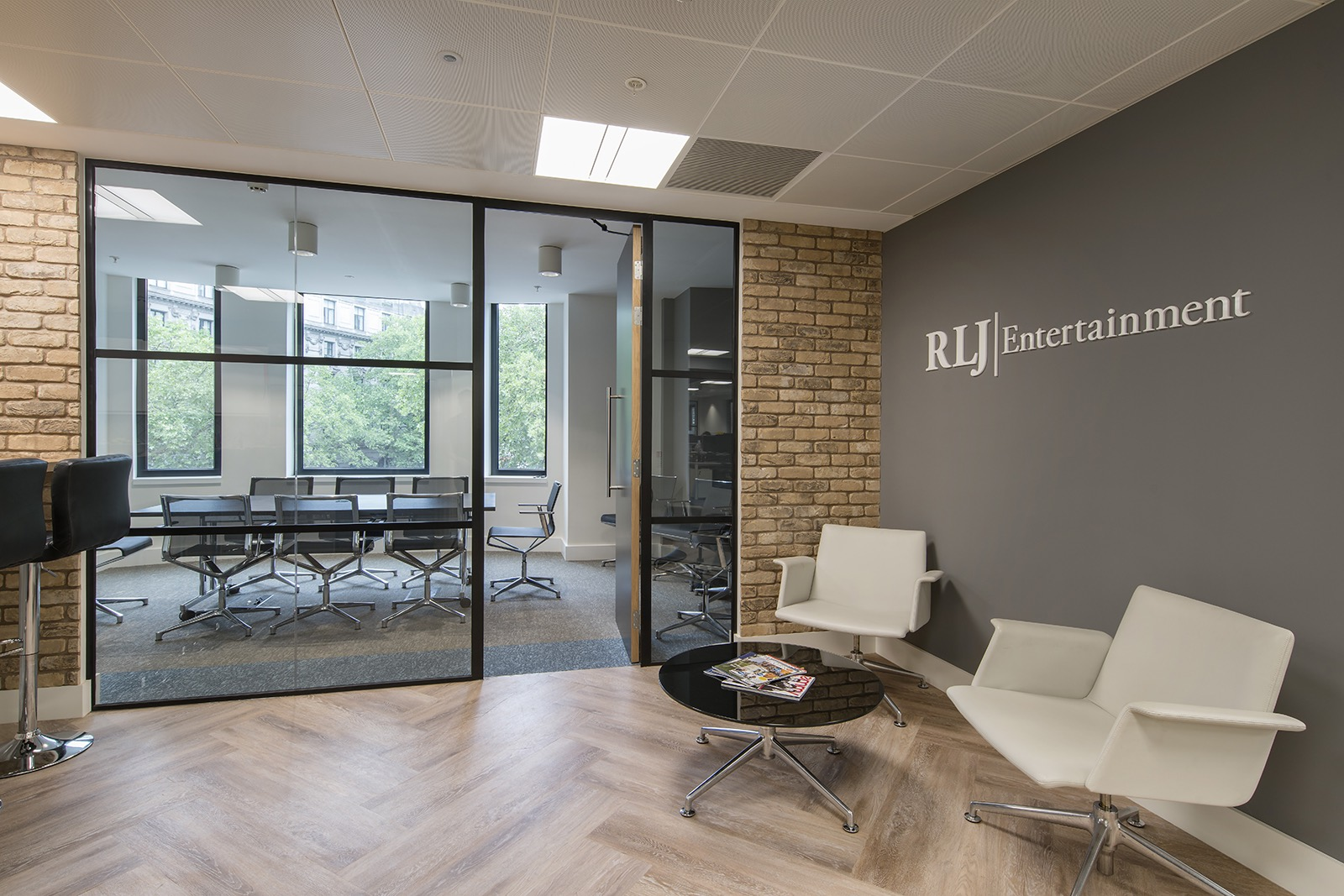 rlj-entertainment-london-office-2