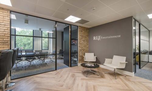 rlj-entertainment-london-office-m