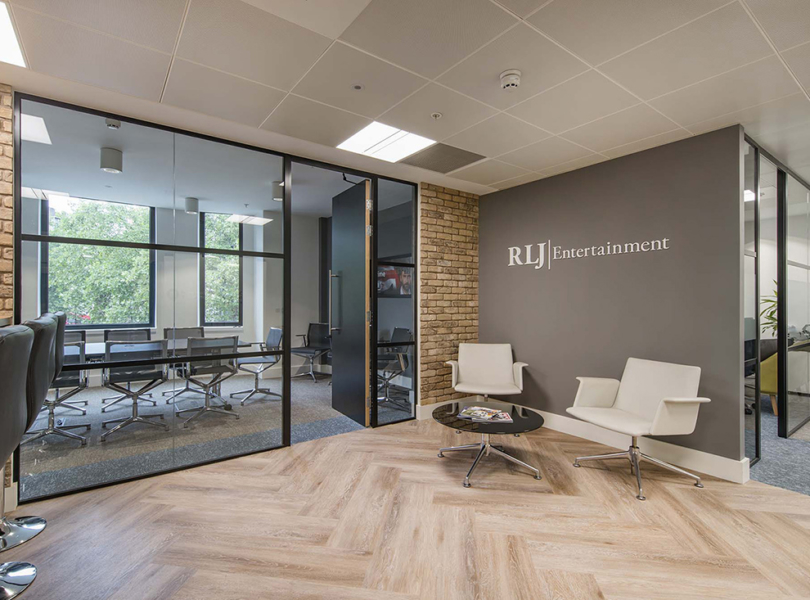 rlj-entertainment-london-office-m