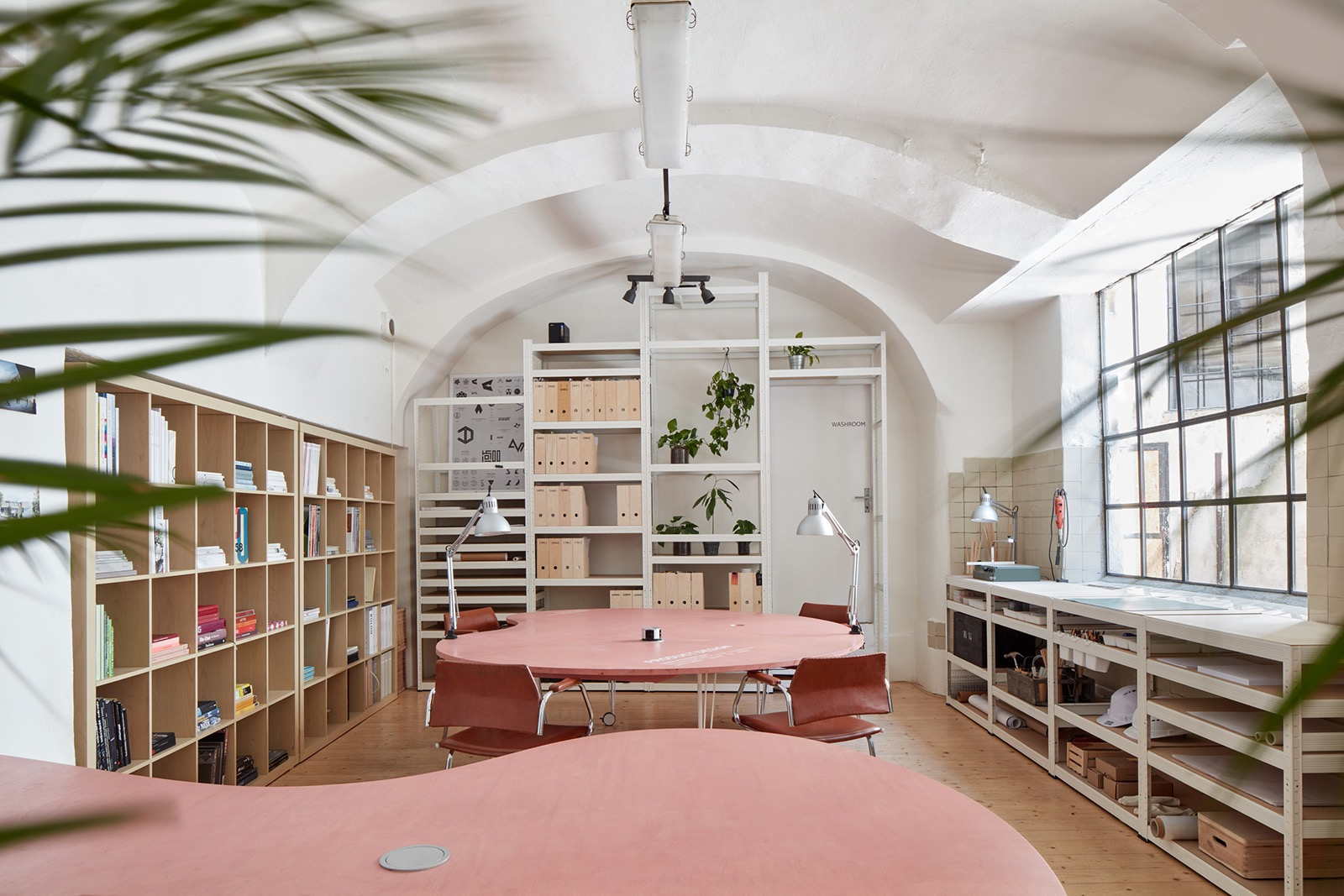 the-dist-coworking-brno-1