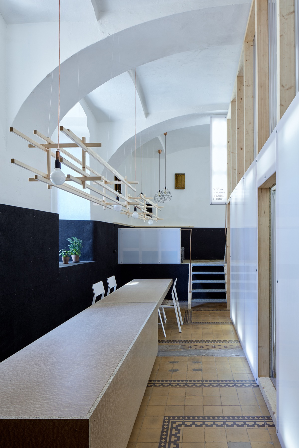 the-dist-coworking-brno-4