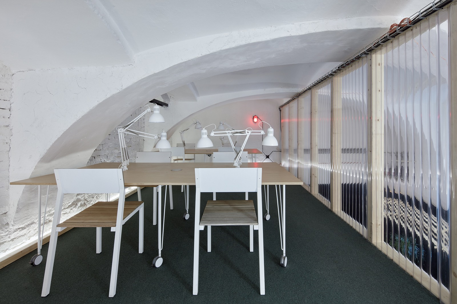 the-dist-coworking-brno-7