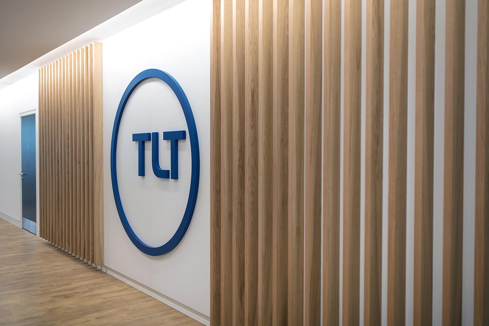 tlt-bristol-office-1