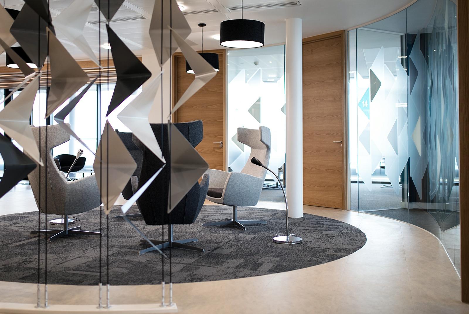 tlt-bristol-office-5